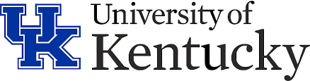 Logo for University of Kentucky