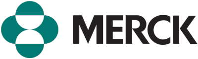 Logo for Merck