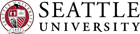 Logo for Seattle University