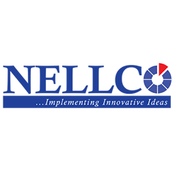 Logo for NELLCO
