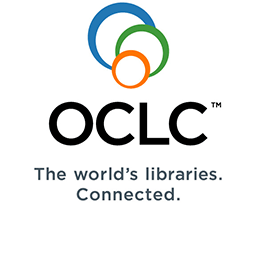 Logo for OCLC