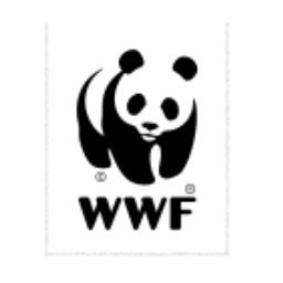 Logo for World Wildlife Fund